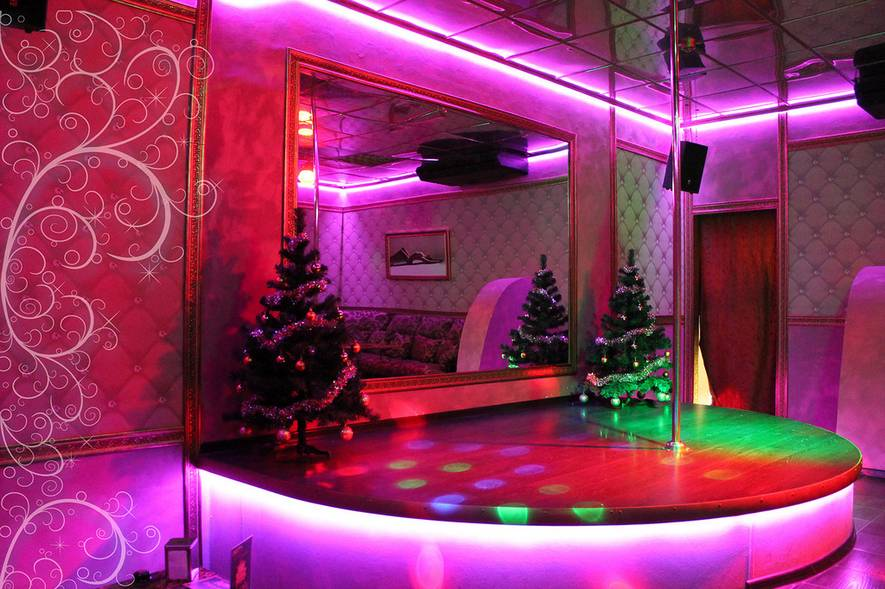 Малина мужской клуб киров официальный ночной клубы в риге